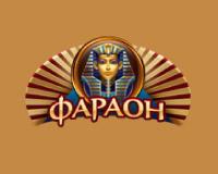 фараон онлайн андроид казино на