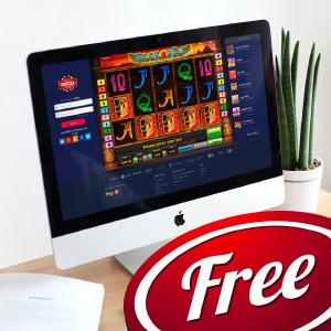 Игровые автоматы бесплатно казино корона