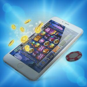 Скачать приложение для андроида игровые автоматы на деньги, Лучшие игровые автоматы с бонусом за первый депозит на пк