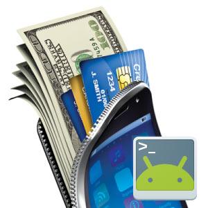 скачать приложение для андроида игровые автоматы на деньги